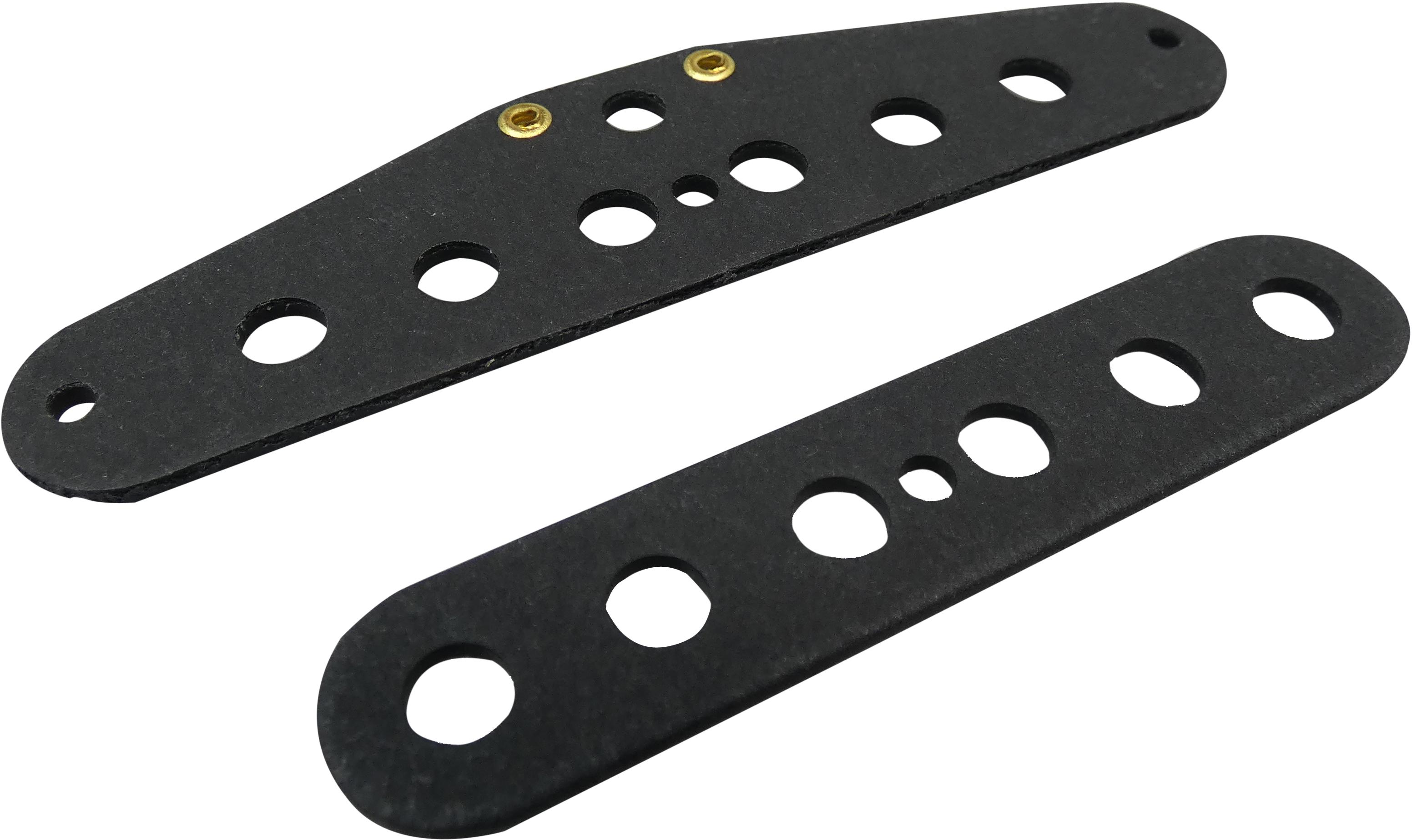 Tele Neck Pickup Flat Set