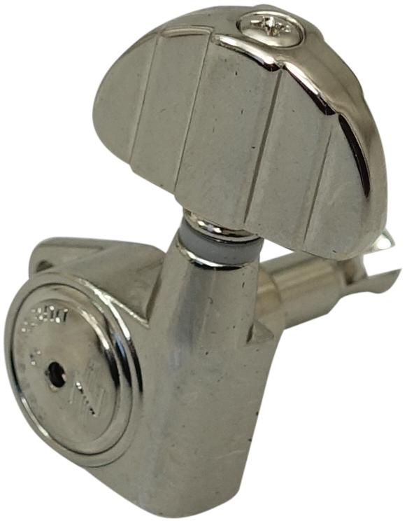 Duesenberg MZD33N Z-Tuners Standard