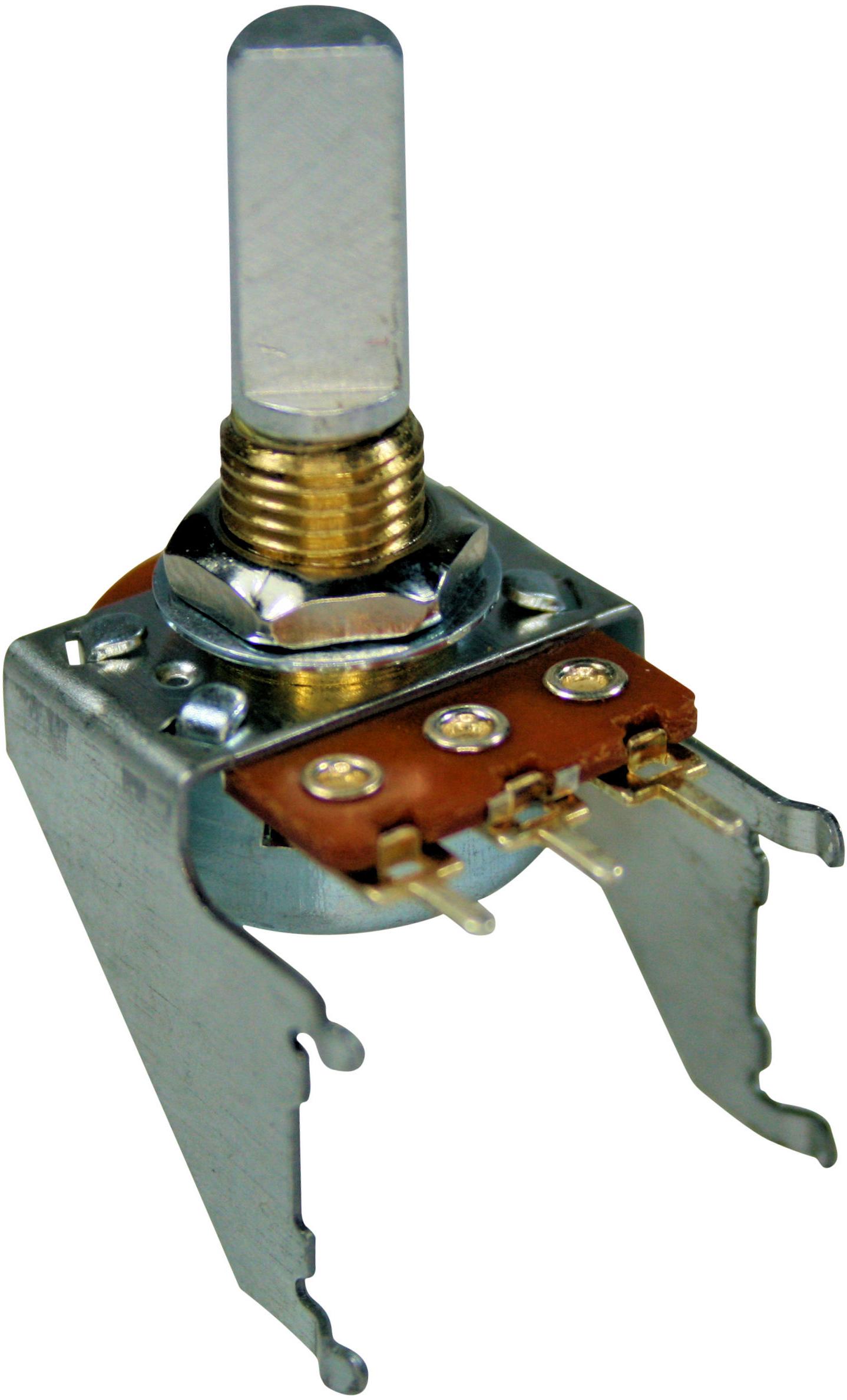 Fender VSN-D 50k lin