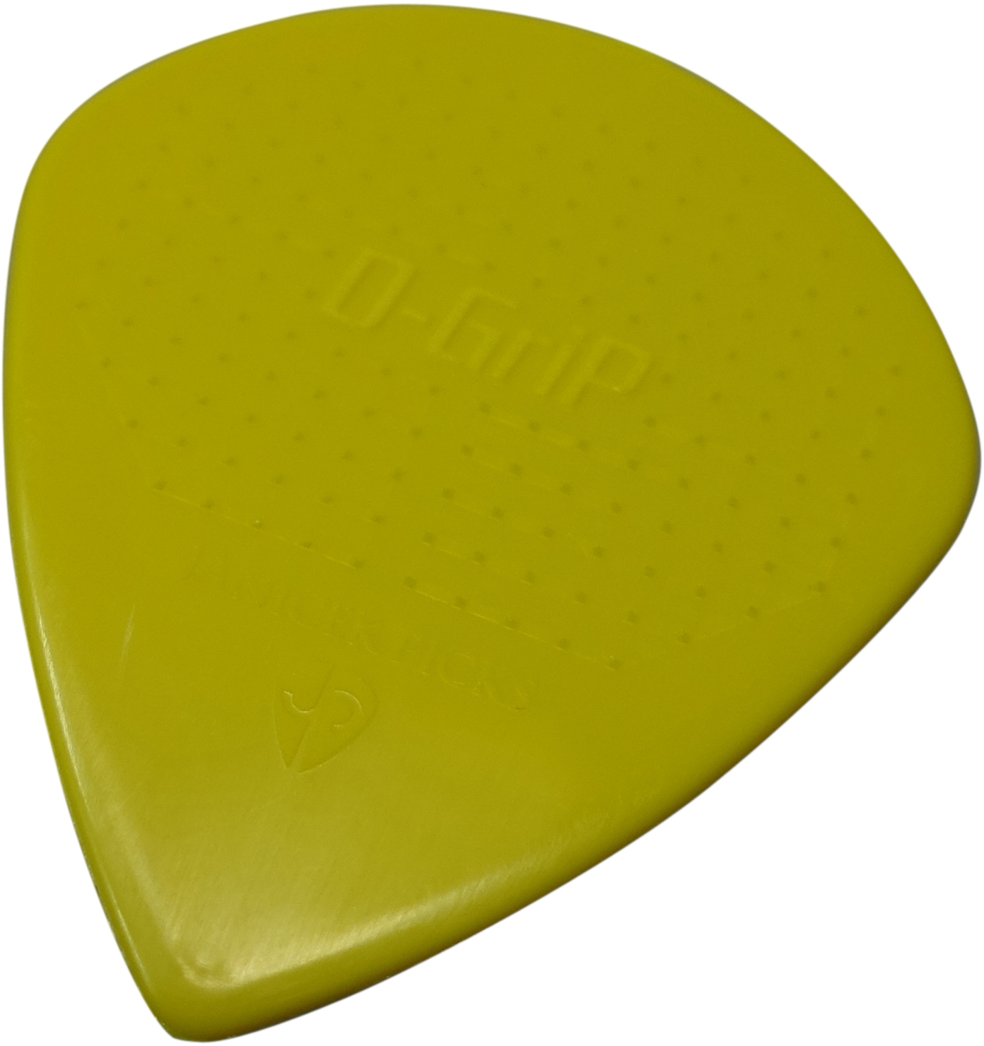 D-Grip Nylon Jazz C 0,88mm