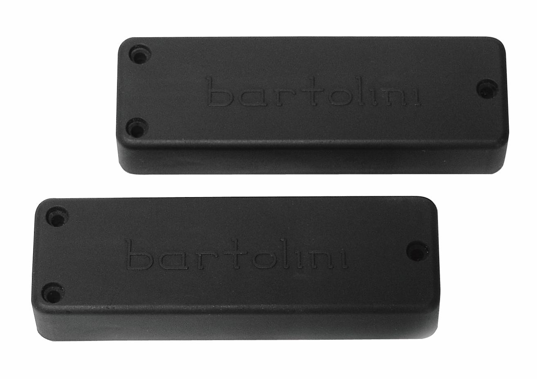 Bartolini BA BC 5 C BC B