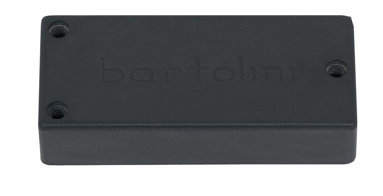 Bartolini BA M3 4 C BC B