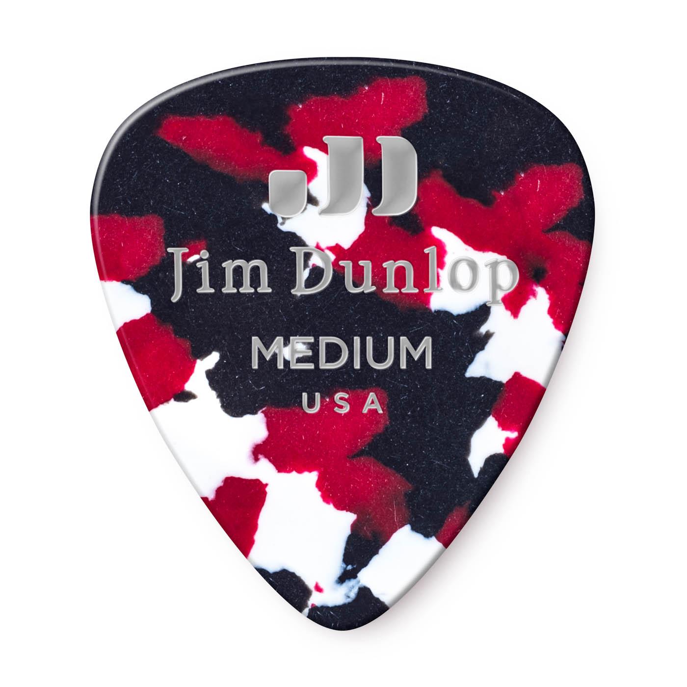Dunlop - Confetti medium