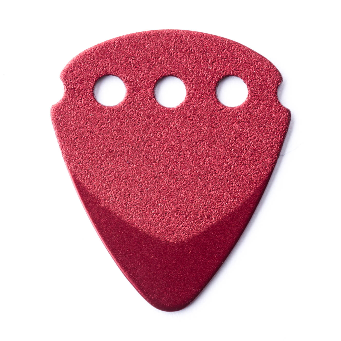 Teckpick - Aluminum red