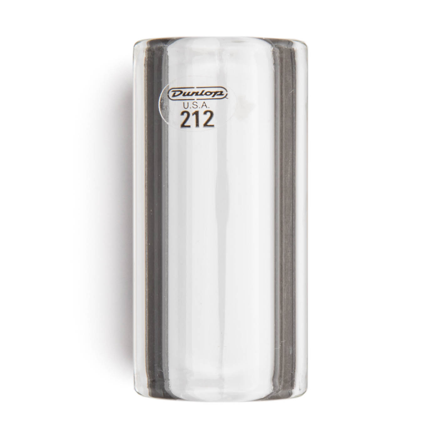 Pyrex Glass Slide 212