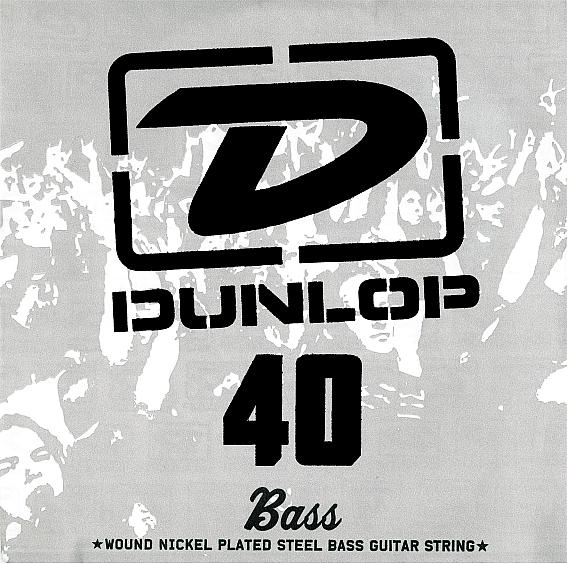 Dunlop SI-NPB-040