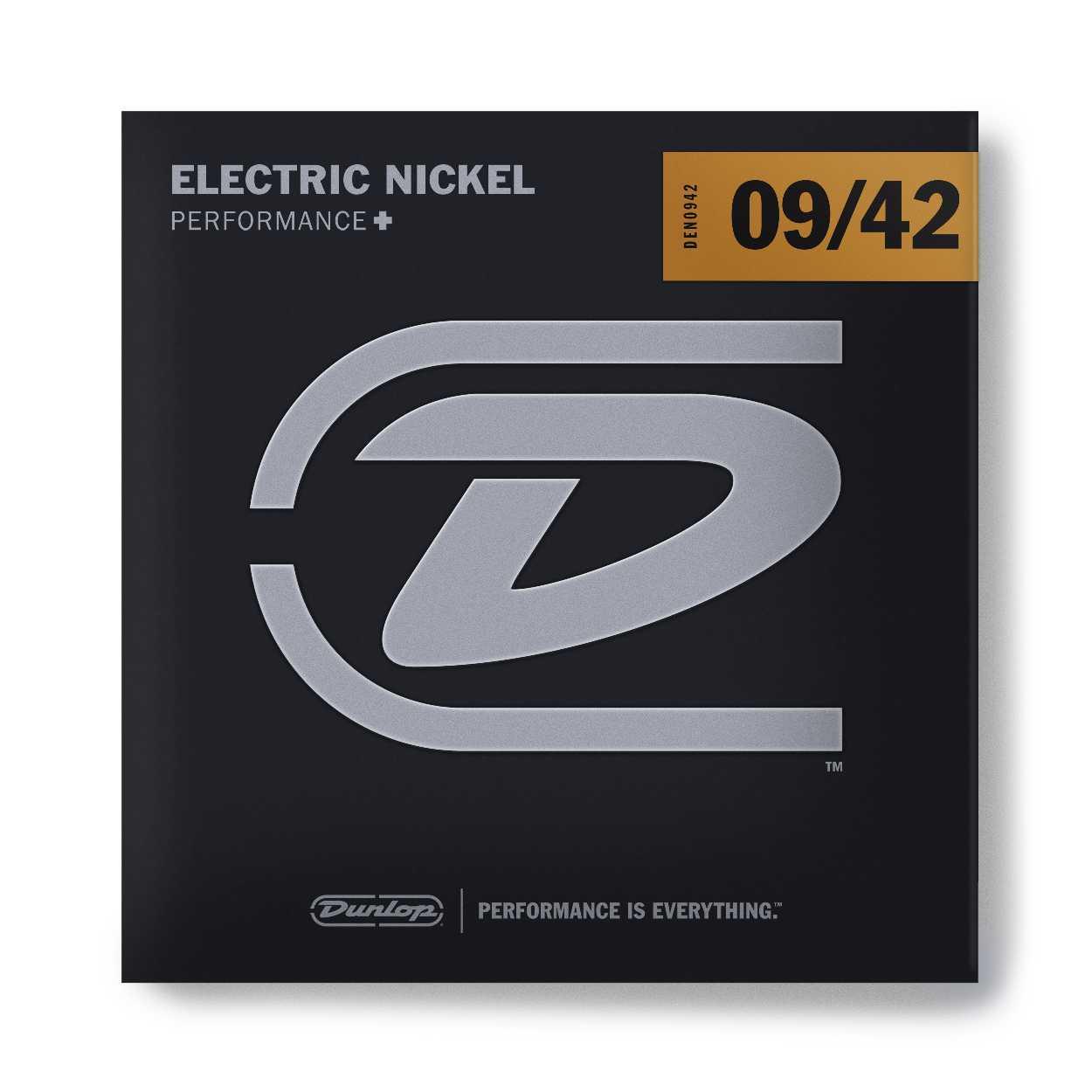 Dunlop Electric Light