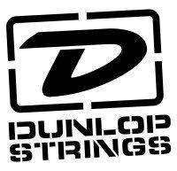 Dunlop SI-NI-019-PL