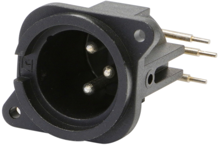 XLR Jack ENGL-SCR50
