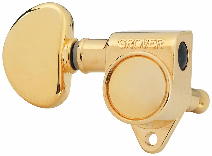Grover 102-18G