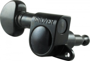 Grover 205BCL6