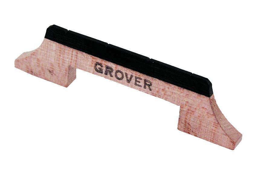 Grover B 30B 5/8