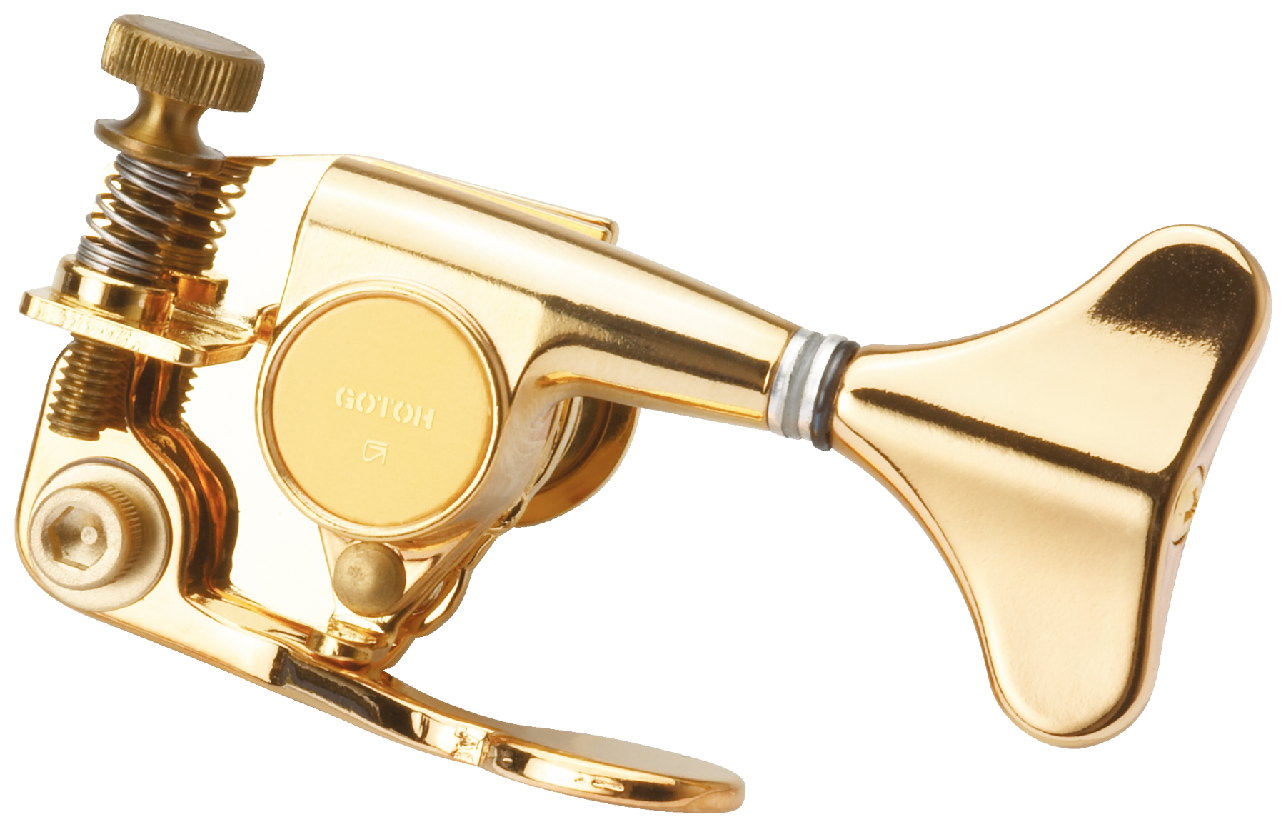 Hipshot 20600-G