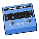 Radial Tonebone HEADLIGHT