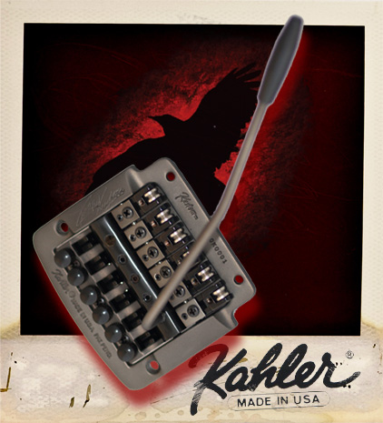 Kahler 2315 KK