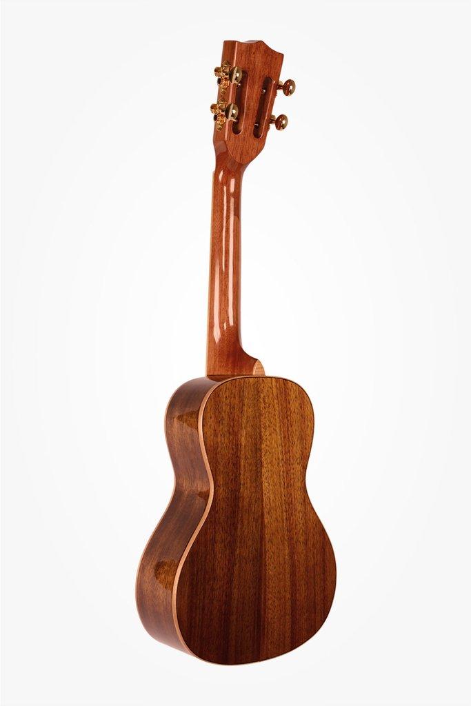 Kala KOA Concert Ukulele