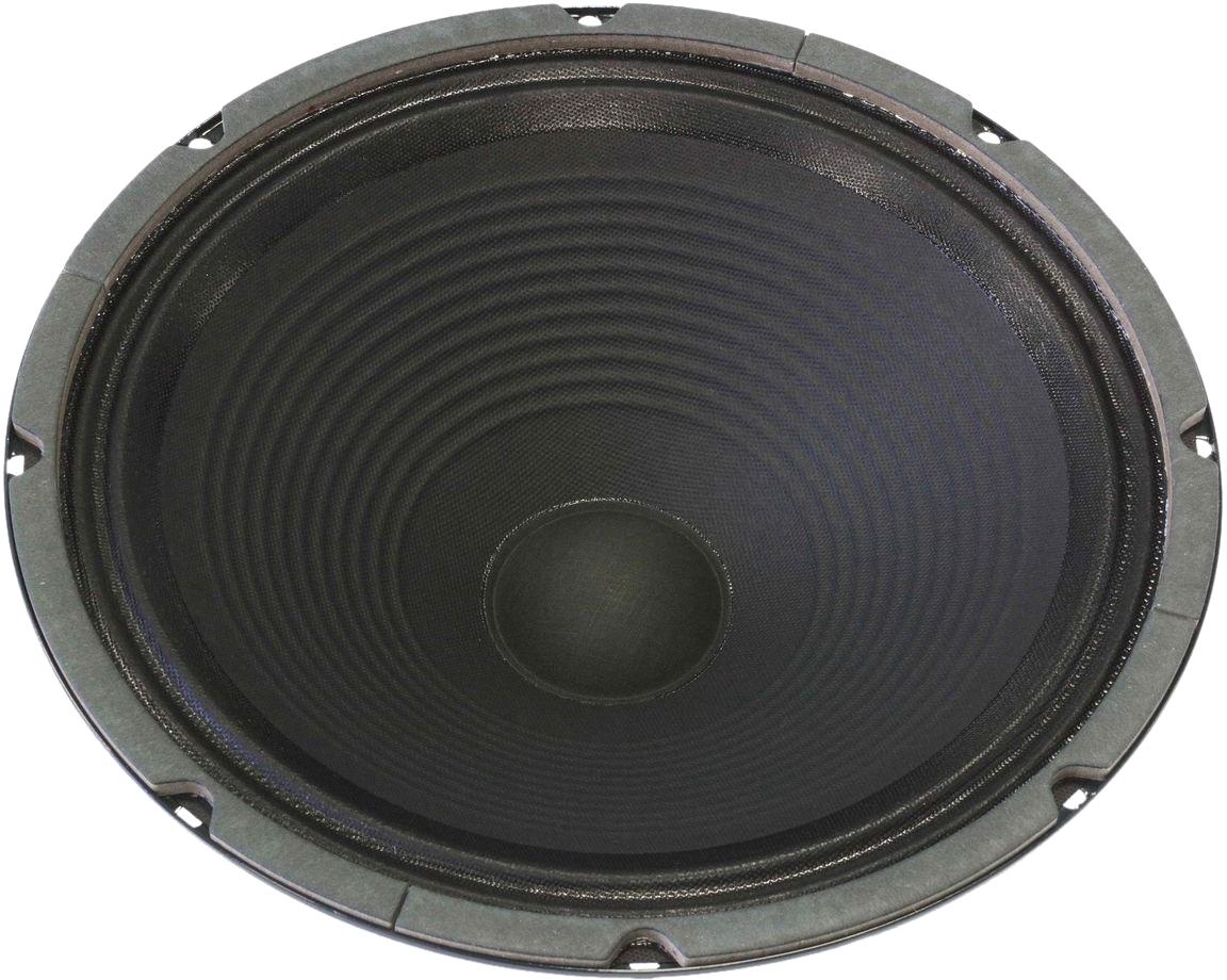 Jensen Chicago 12 inch - 8 ohms - 35W