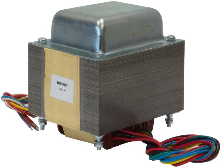 Transformer T-PWR- M200P