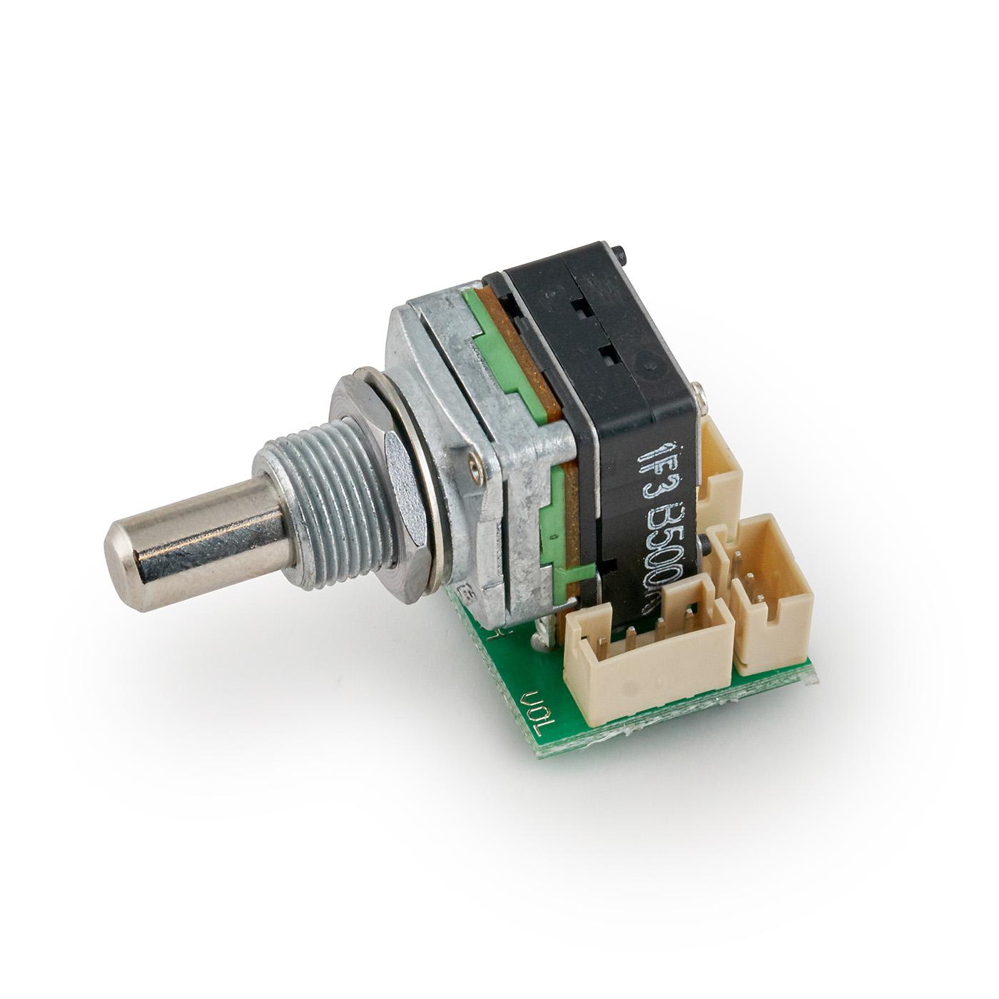 MEC M 81SP003-R5