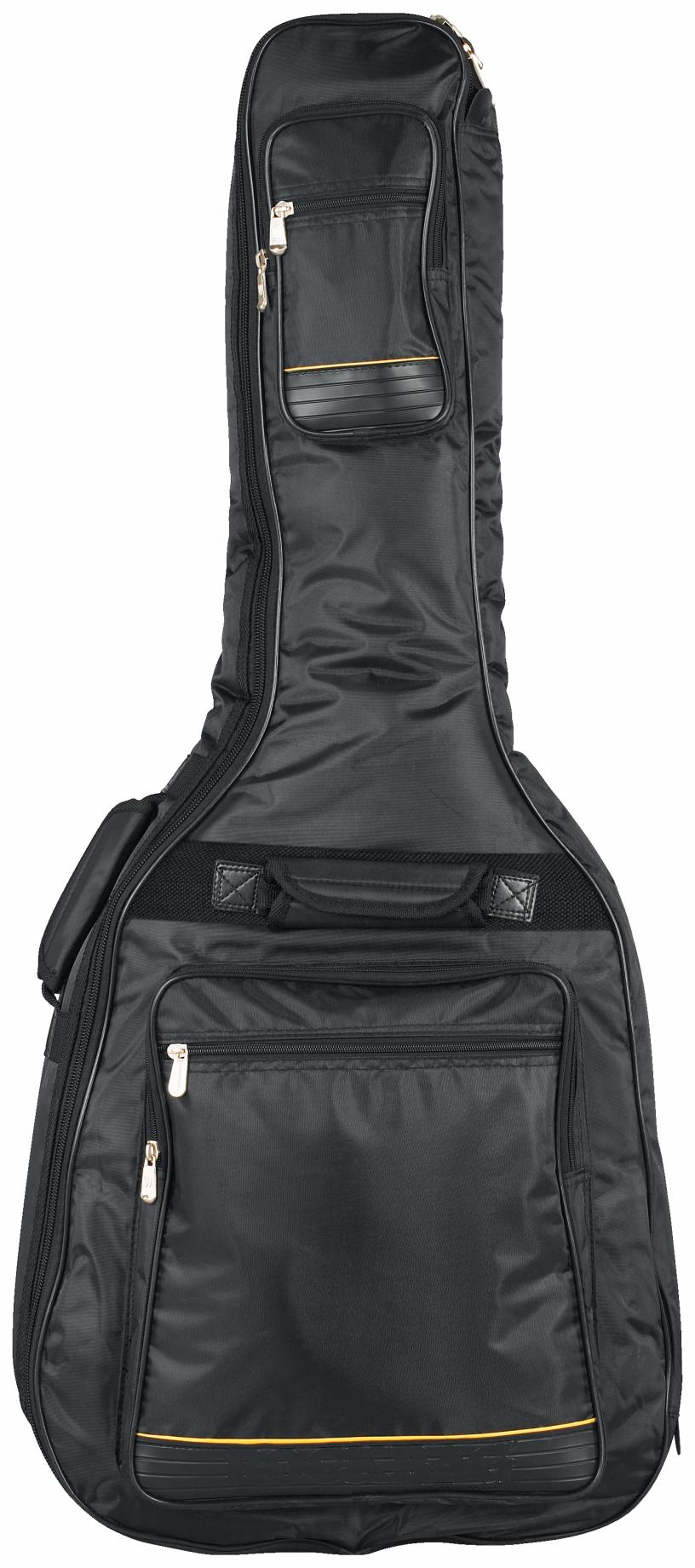 Rockbag RB 20614 B/PLUS