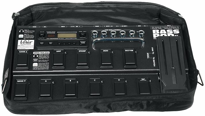 RockBag RB 23060B