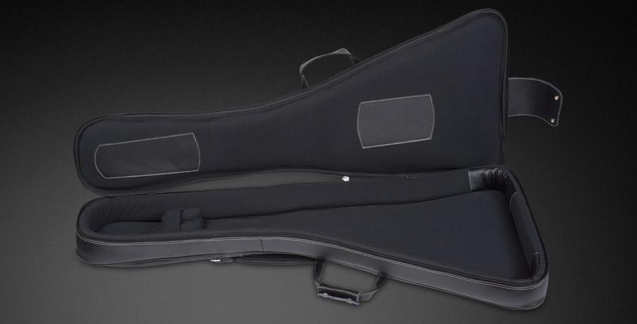Rockbag RB 20206 FV B