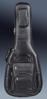Rockbag RB 20207 B