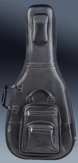 Rockbag RB 20219 B