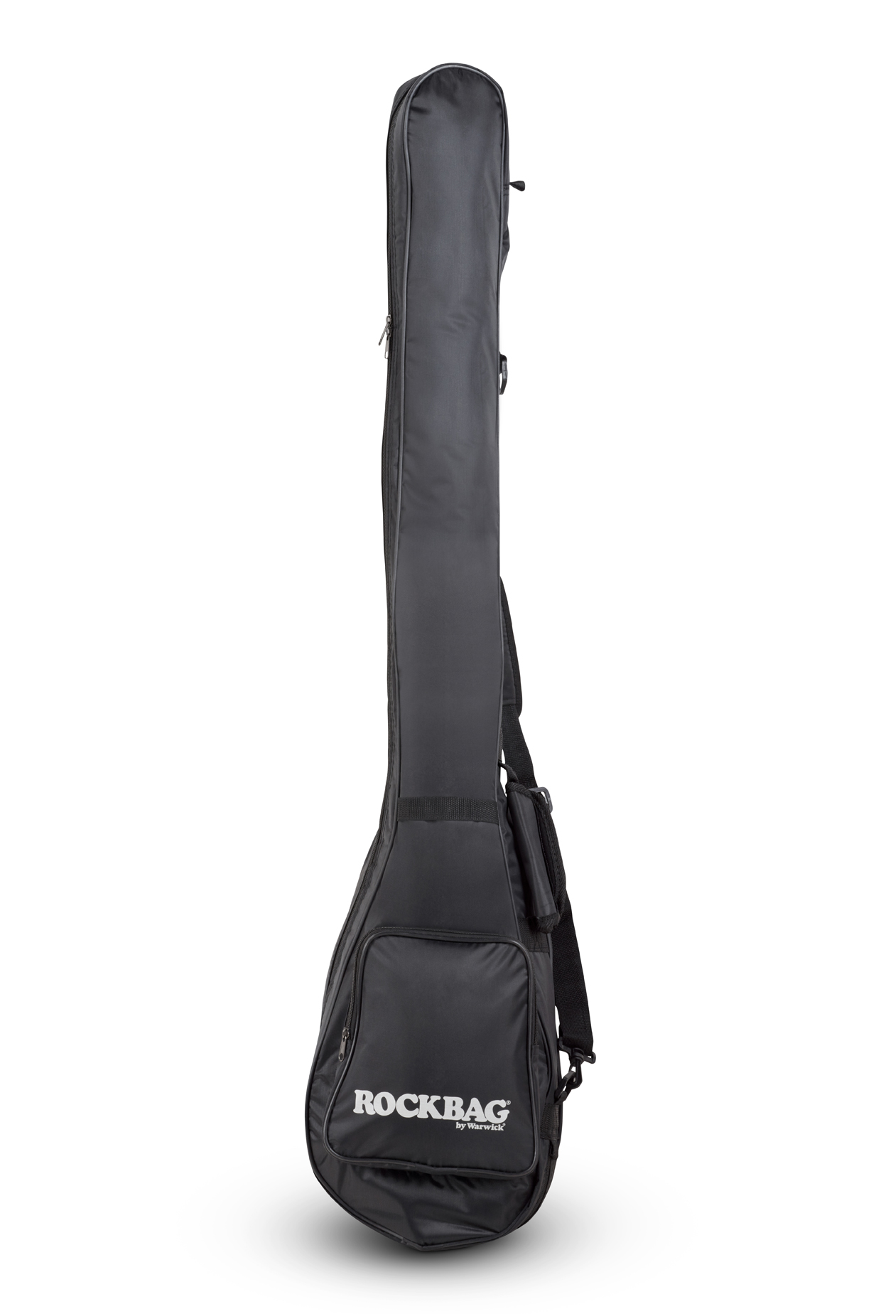 Rockbag RB 20310 B