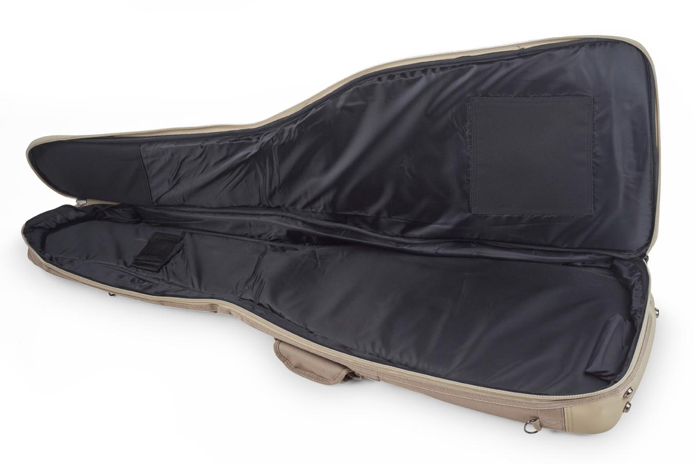 Rockbag RB 20446 K
