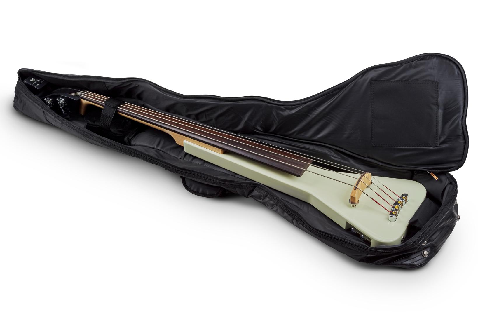 Rockbag RB 20530 B