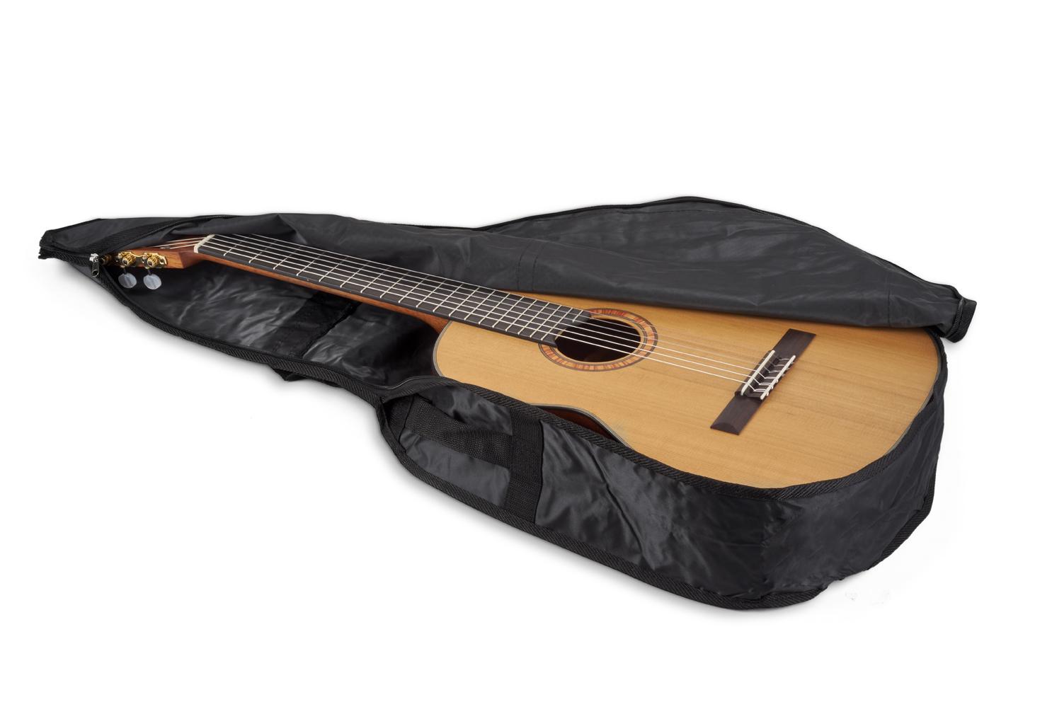 RockBag RB 20538 B Black Classical