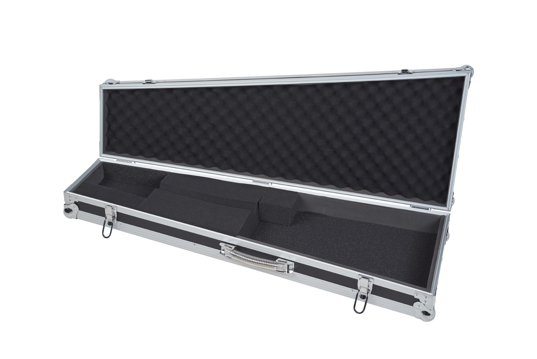 Flightcase RC 10803