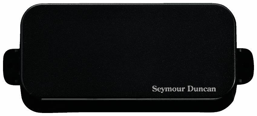 Seymour Duncan SAHB-1N 7 PHASE 1