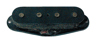 Seymour Duncan ANT-SCP
