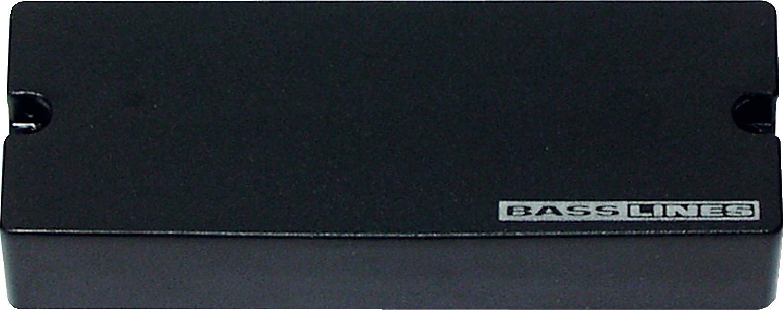 Seymour Duncan ASB2-5N