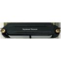 Seymour Duncan SHR-1N black