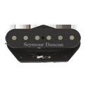 Seymour Duncan STL-2T