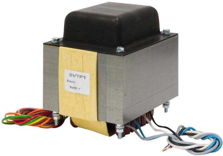 Transformer T-PWR- SVTP1