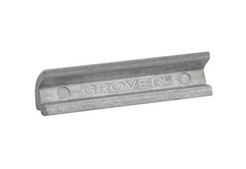 Grover 1103