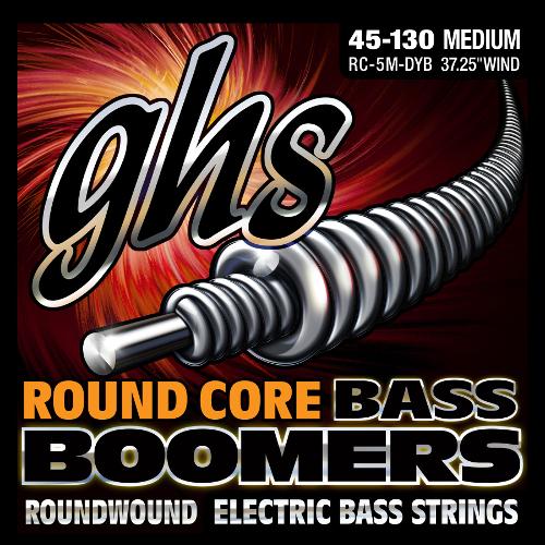 GHS 3045 RC 5/M DYB