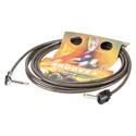 Sommer Cable Spirit XS Highflex-0,5m