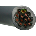 Multicore 12 x 0,75mm-MT