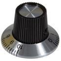 Rotrik knob SM-29
