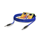 Sommer Cable Tricone MKII-blue-3m