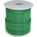 Wire 600V-STR-MT Green