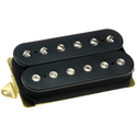 DiMarzio DP223BK PAF Bridge