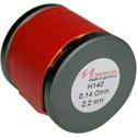 Mundorf MCoil H125-6,8mH