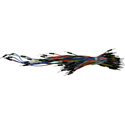 Jumper Wires Set 65 pieces