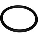 O Ring for Leslie Motor Assembly